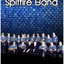 The Spitfire Band
